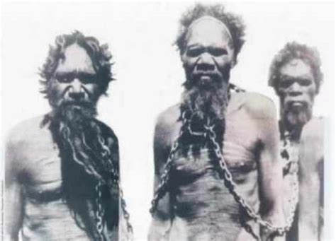 10 Interesting Aboriginals Facts   My Interesting Facts
