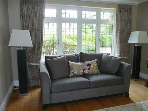 livingroom ls livingroom ls 28 images klaussner living room