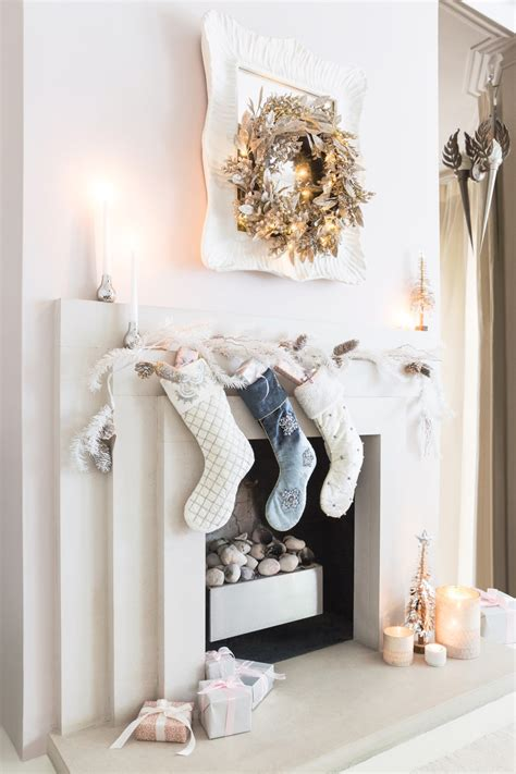 decorating your first home how to decorate your first home for christmas