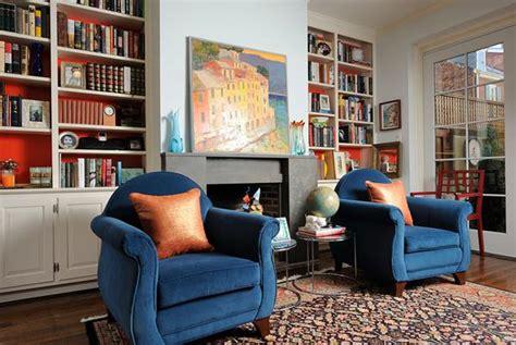 Eclectic Home Decor Ideas fabulous eclectic home d 233 cor ideas
