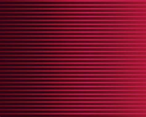 pattern background maroon sh yn design stripe pattern wallpaper black maroon stripe