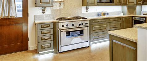 kitchen appliance service refrigerator repairs garbage disposal repair dundee il