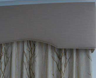 mdf curtain pelmets repairs and parts for curtains and blindsrians window