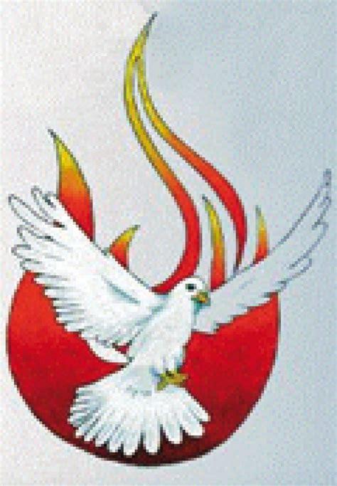 clipart cresima catechismo cresime parrocchia s addolorata