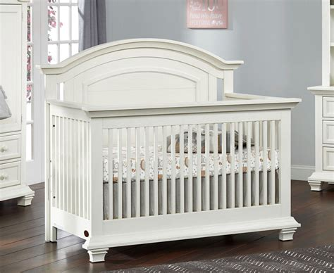 Antique White Convertible Crib Antique White Cribs Convertible Best 2000 Antique Decor Ideas