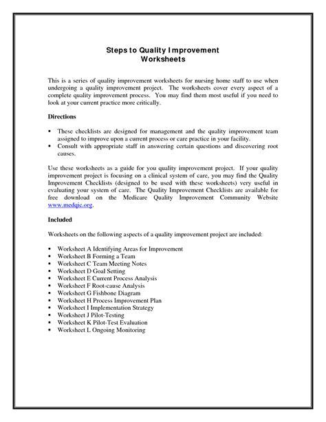 printable drug quiz uk 100 nursing dosage calculation practice worksheets
