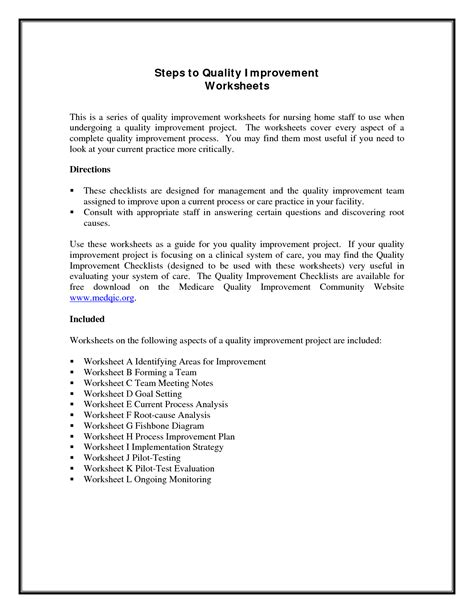 Nursing Math Worksheets by Nursing Math Worksheets Printable Nursing Best Free