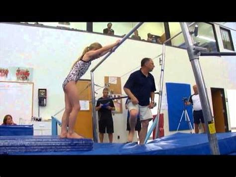 kipping swings a few thoughts on kipping swing big gymnastics