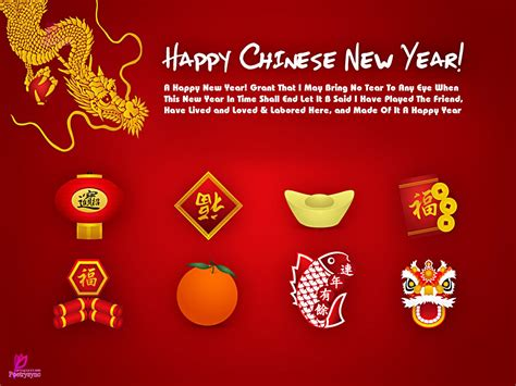 lunar new year 2014 wishes quotes image quotes at