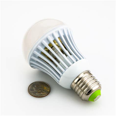 Type A L Bulb by 9 Watt A19 Globe Bulb A19 Led Bulb A19 Led Bulb And