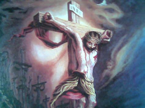 imagenes de jesus nuestro salvador palabra de dios diaria lecturas del martes xxxii del t