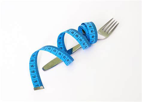 alimenti fase di attacco dukan fase di attacco dieta dukan menu e alimenti consentiti