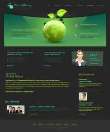 website layout template learnhowtoloseweight net