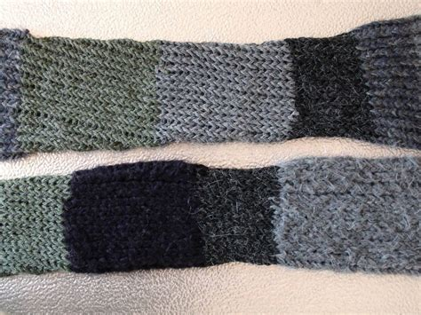 loom knit leg warmers 17 best images about knitting loom on crafts