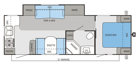 floor plan loan 100 floor plan loans river housing wien housing 8 home floor plans from cult tv