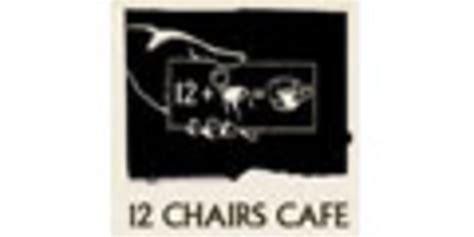 chairs soho  york ny restaurant menu delivery seamless