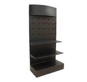 metal display racks metal display stands metal display