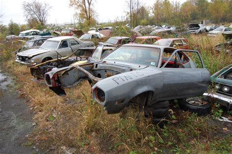 boat salvage yard monroe mi help with housing junk yards in detroit