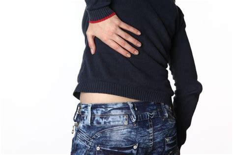 dolori gabbia toracica sintomi dolori intercostali cause e rimedi 183 sanioggi it