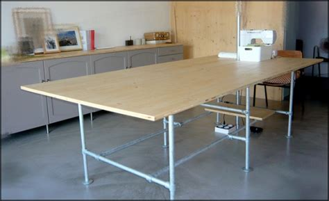 office work bench home office work bench project sbc uk