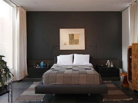 paint color ideas for bedroom small bedroom colors ideas small boys bedroom ideas small