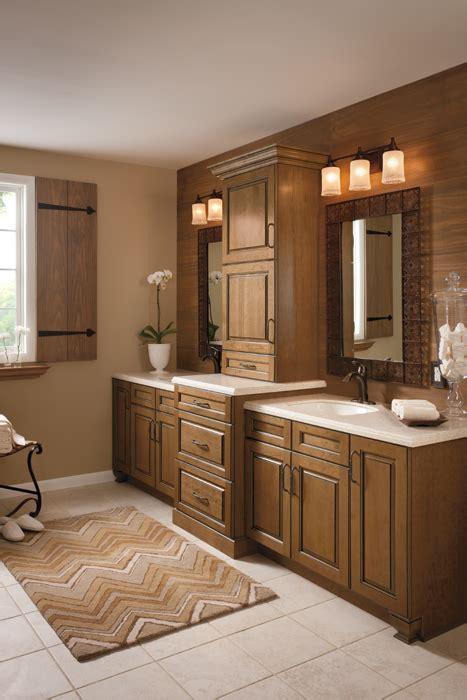 bathroom cabinets orange county bathroom vanities rockland county bathroom cabinets