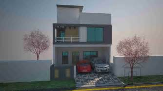 Home Design 5 Marla 6 marla house plan design gharplans pk