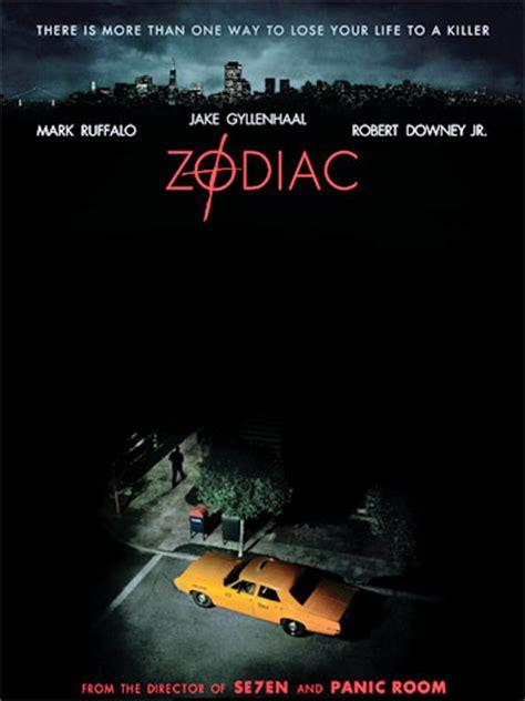 film zodiac signs of zidiac search results calendar 2015