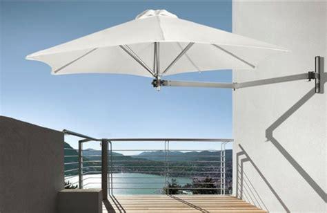 sonnenschutz balkon ideen terrasse und garten sonnenschutz ideen sonnensegel und