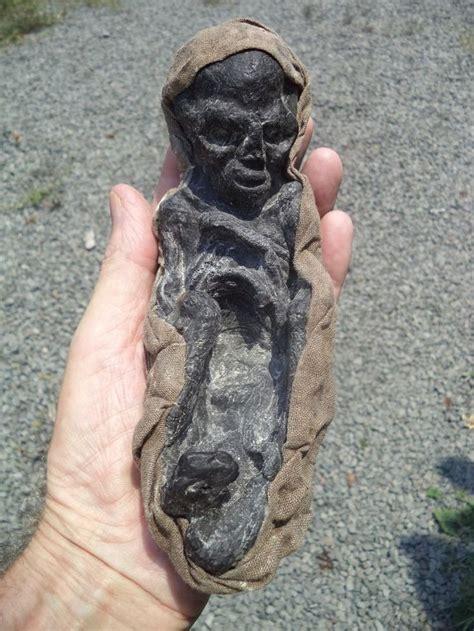 haunted doll voodoo real voodoo haunted doll haiti buddhist pagan occult