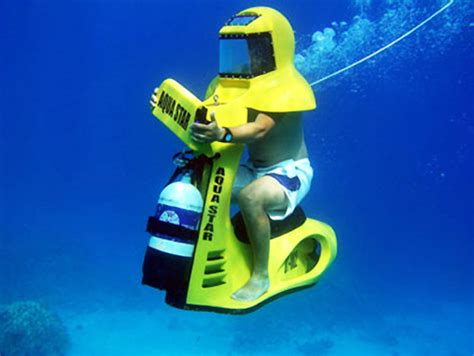 water scooter mexico underwater scooter and waterproof ants