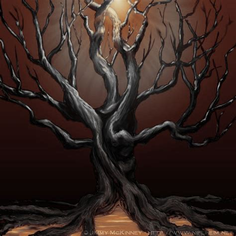 top bodhi tree design images for pinterest tattoos
