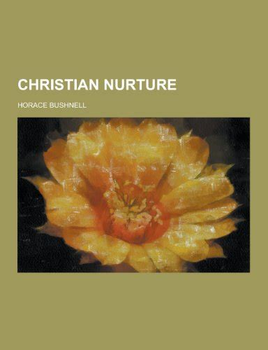 christian nurture classic reprint books the j collection just launched on in usa