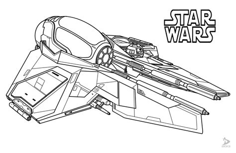star wars tie fighter coloring page 50 top star wars coloring pages online free