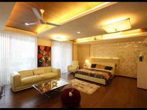 interior designers in bangalore mumbai delhi gurgaon the aralias wmv youtube