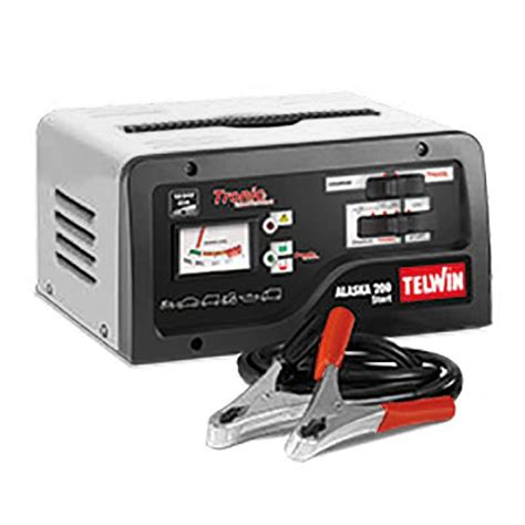 Telwin Telwin Pulse 50 Charger Aki Multifungsi Starter Trafo Mobil chargeurs de batterie telwin achat vente de chargeurs de batterie telwin comparez les prix