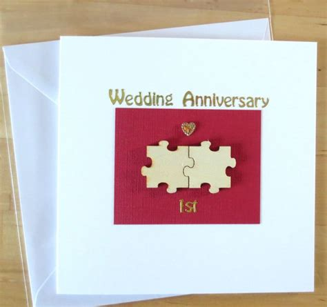 25 best ideas about 4th wedding anniversary on 4th anniversary gifts 4th wedding