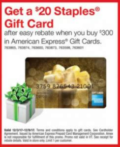 Las Vegas Gift Card Deals - las vegas meet up superb amex affords damaging price present card offers and extra