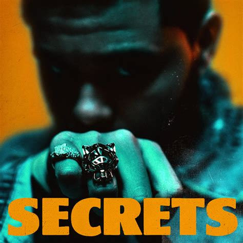 house music tracks the weeknd secrets hip hop songs house music hits