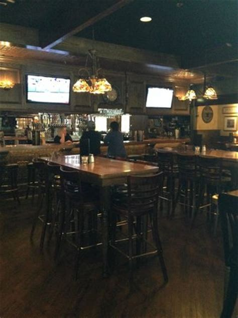 top bars in syracuse ny le bar area picture of coppertop tavern north
