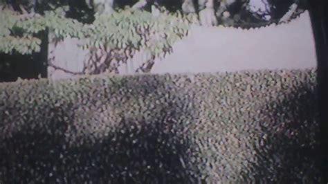 875 s bundy 360 n rockingham dashcam view oj simpson oj simpson nicole brown simpson old home during murder