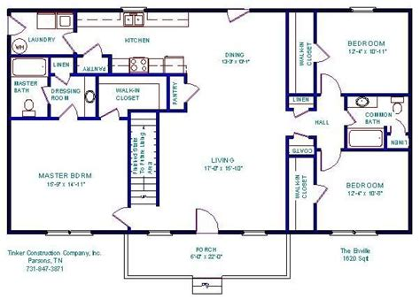 second floor addition floor plans 17 best images about 2nd story planning ideas on pinterest