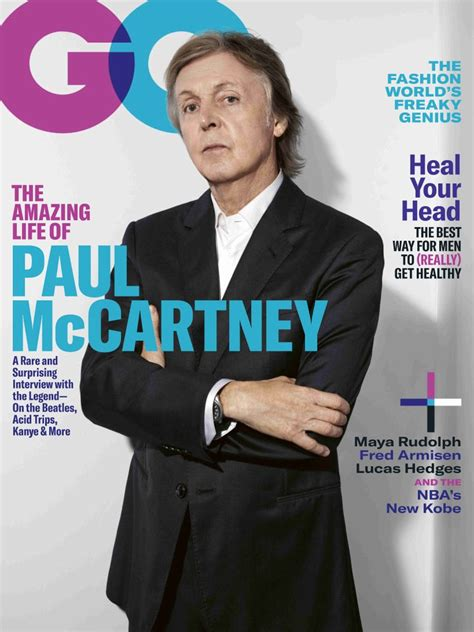 gq magazine buy  gq magazine subscription