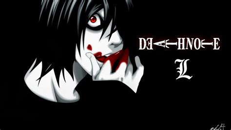 imagenes full hd death note imagenes de death note