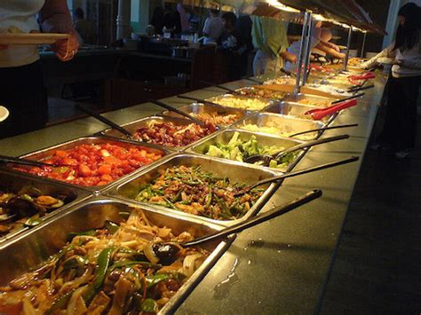 l a s best chinese buffets menuism dining blog