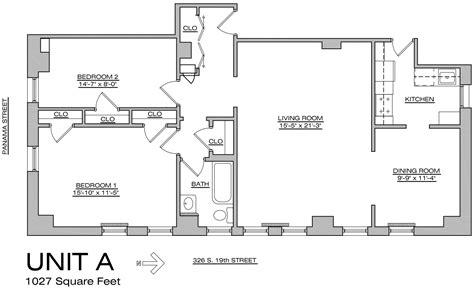 8 spruce street floor plans 8 spruce street floor plans 8 spruce street floor plans