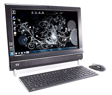 Hp Touchsmart Iq770 Pc Review Chip by Hp Touchsmart 300 1007 Reviews H10025 Www1 Hp