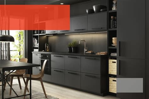 Ikea Kitchen Australia by Kitchens Kitchen Ideas Inspiration Ikea Regarding Ikea