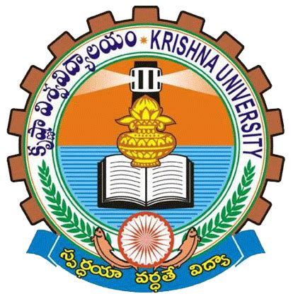 Jntuh Mba 4th Sem Results 2017 by Krishna Notification 2017 Revaluation
