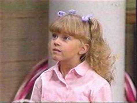 steph from full house stephanie tanner full house photo 446308 fanpop page 3